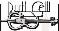 RutiCelli